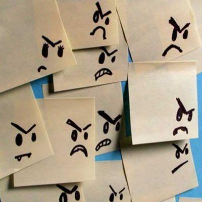 Come riconoscere e contrastare i discordi di odio