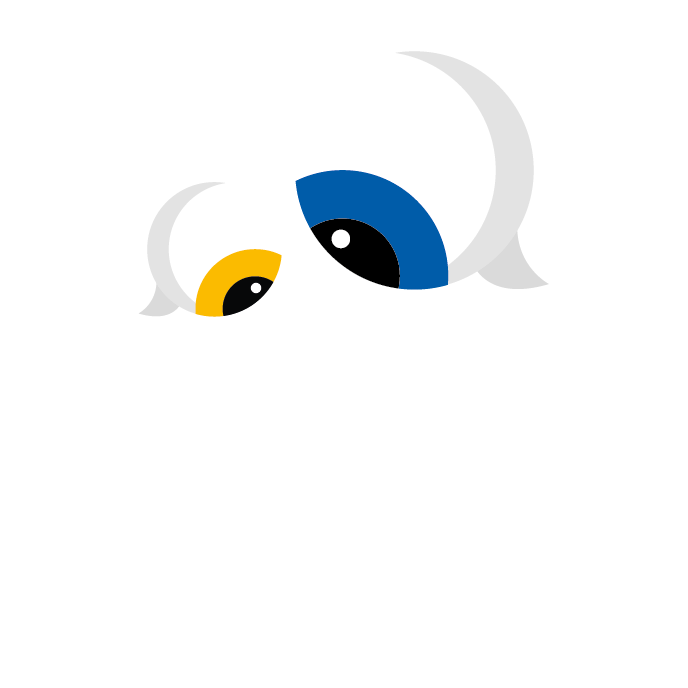 Odiare non è uno Sport