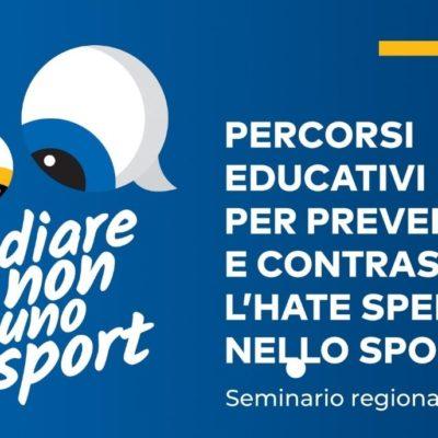 Riforma dello Sport: i seminari CSEN