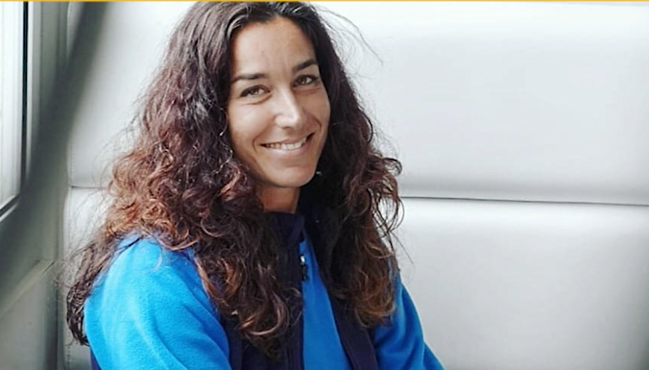 Veronica Lisi